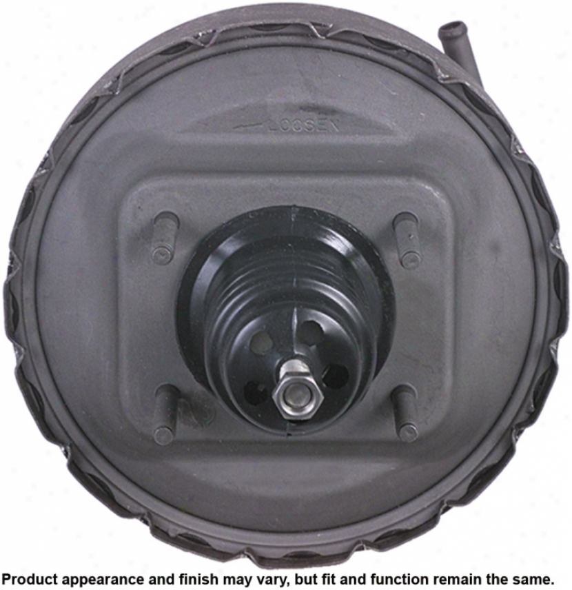 Cardone A1 Cardone 53-2250 532250 Suzuki Parts