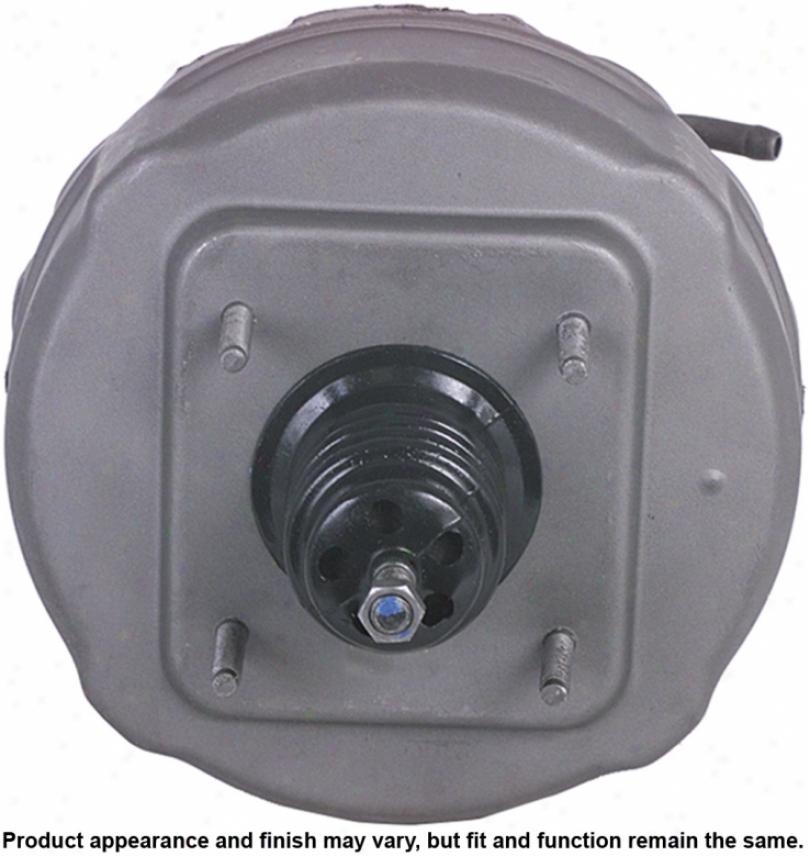 aCrdone A1 Cardone 53-2480 532480 Kia Parts