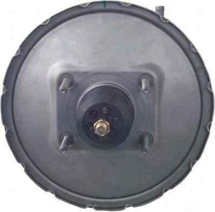 Cardone A1 Carddone 53-2543 532543 Nissan/datsun Parts