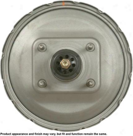 Cardone A1 Cardone 53-2550 532550 Nissan/datsun Brake Boosters Kits