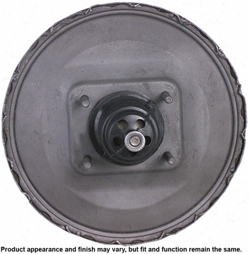 Cardone A1 Cardone 53-2723 532723 Mazda Parts