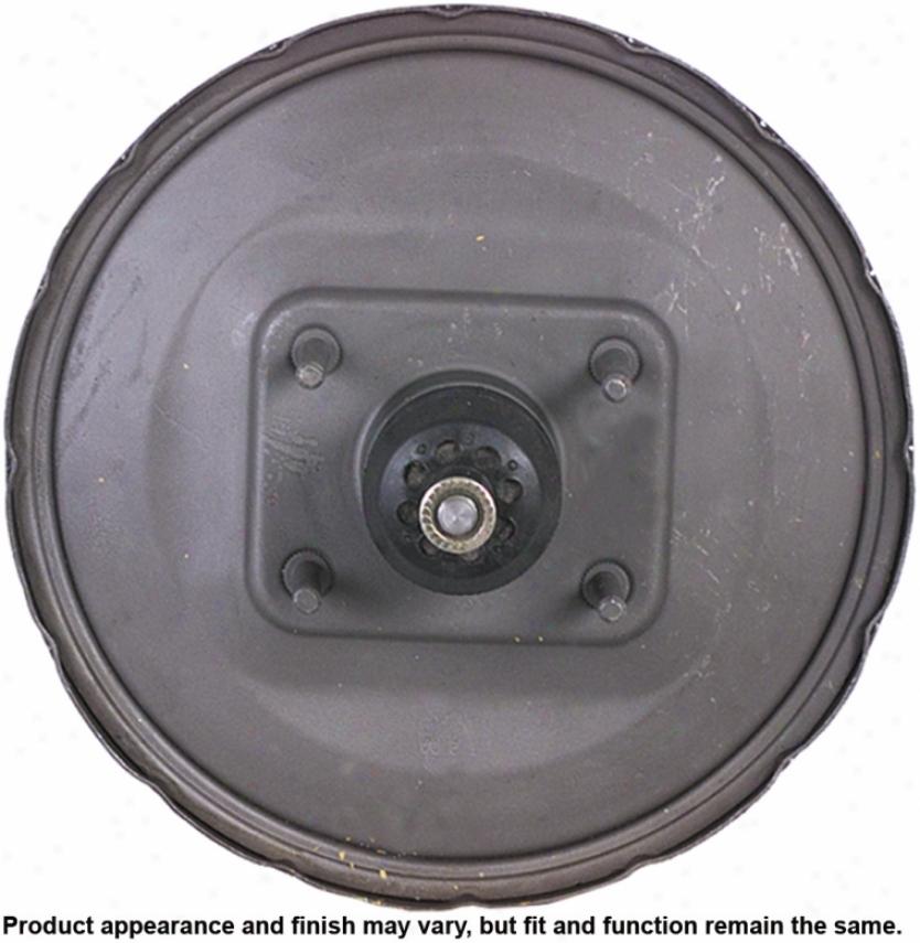 Cardone A1 Cardone 53-2738 532738 Mitsjbishi Parts