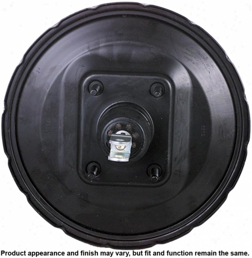 Cardone A1 Cardone 53-2742 532742 Nissan//datsun Brake Boosters Kits