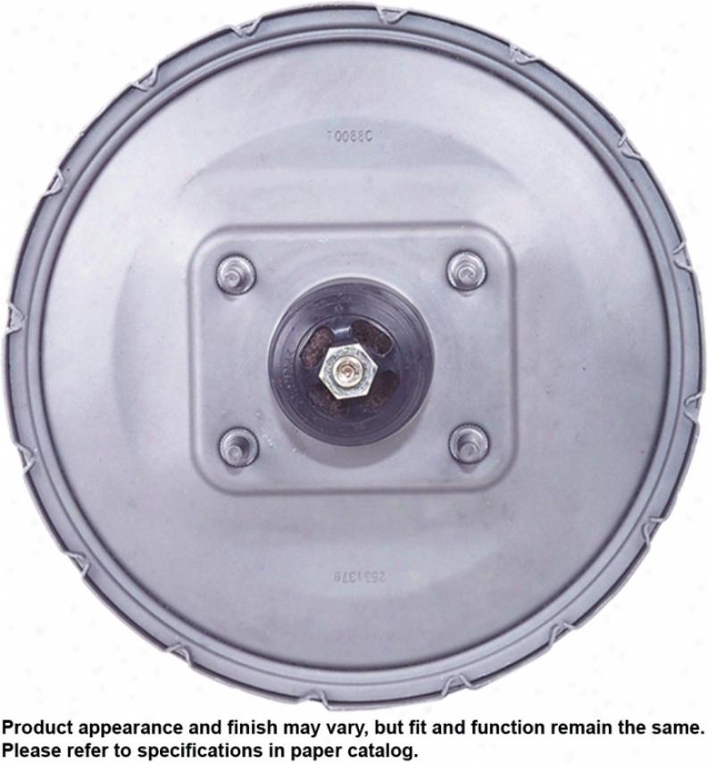 Cardone A1 Cardone 53-2755 532755 Nissan/datsun Brake Boosters Kits