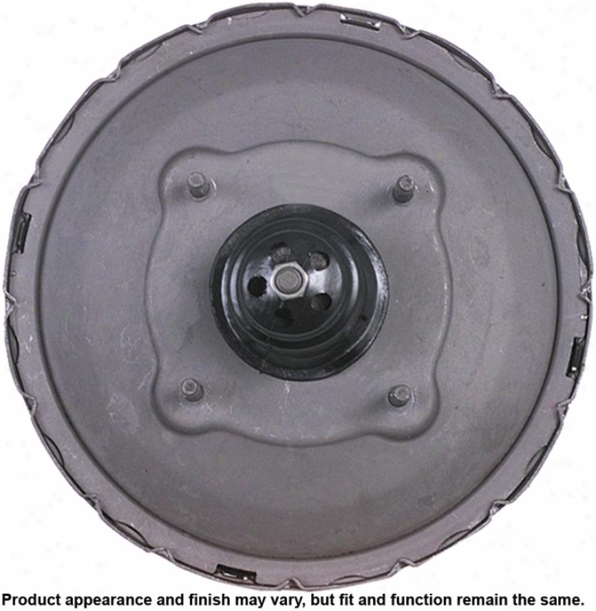 Cardone A1 Cardone 53-2760 532760 Toyota Parts