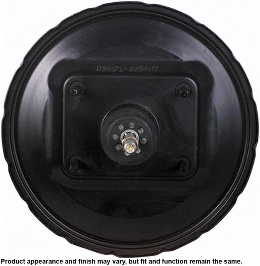 Cardone A1 Cardone 53-2785 532785 Kia Brake Boosters Kits