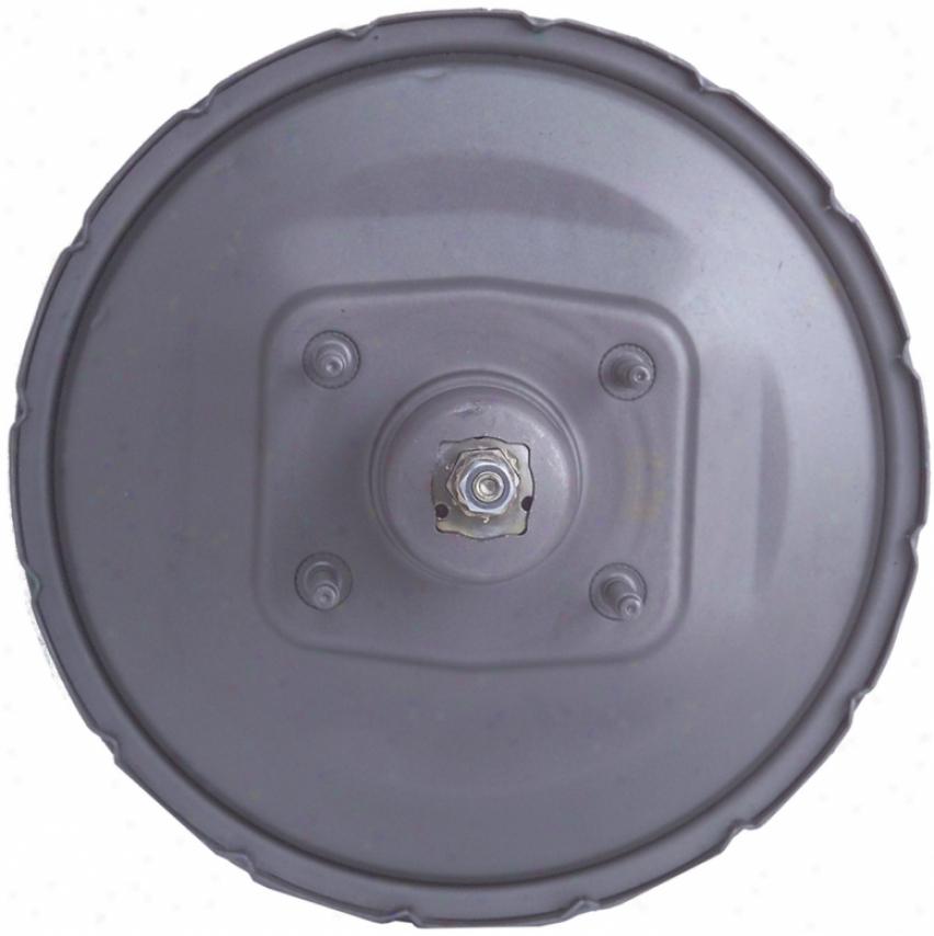 Cardone A1 Cardone 53-2789 532789 Toyota Parts