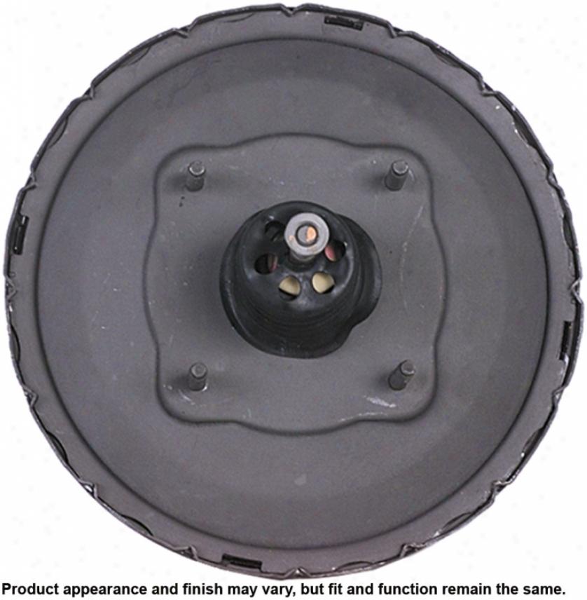 Cardone A1 Cardone 53-2792 532792 Volkswagen Parts