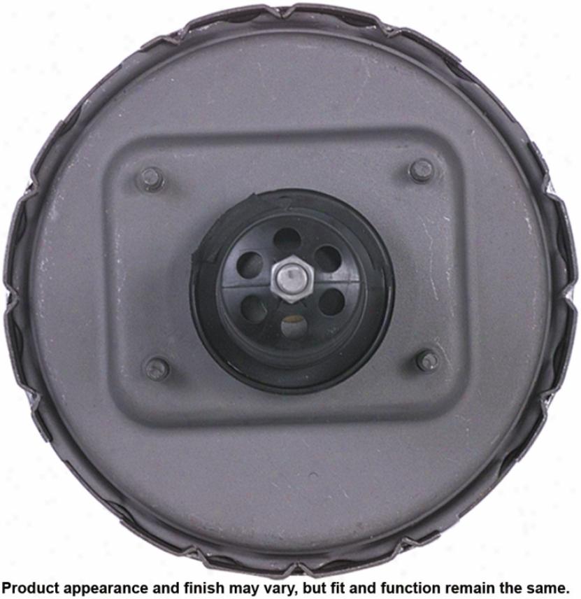 Cardone A1 Cardone 53-5120 535120 Nissan/datsun Parts