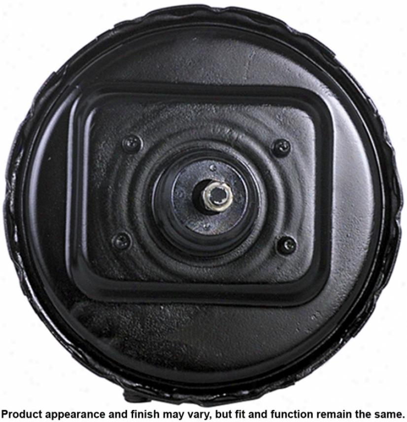 Cardone A1 Cardone 53-5125 535125 Nissan/datsun Parts