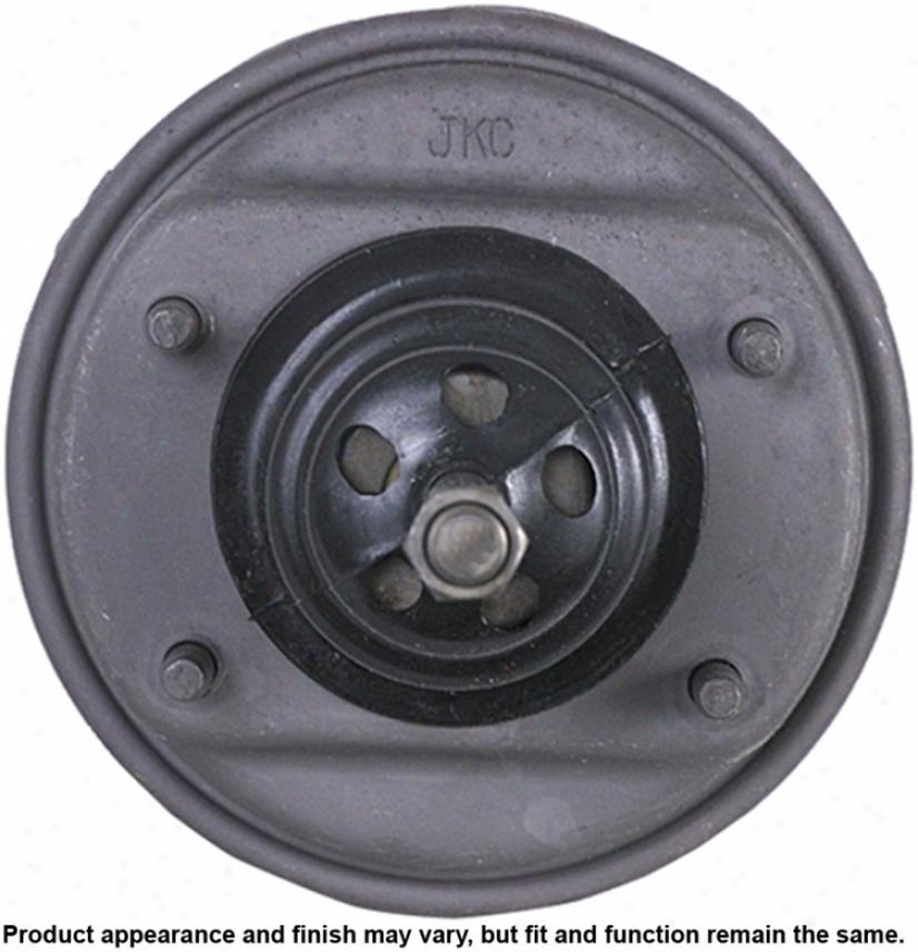 Cardone A1 Cardone 53-5310 535310 Toyota Brake Boosters Kits
