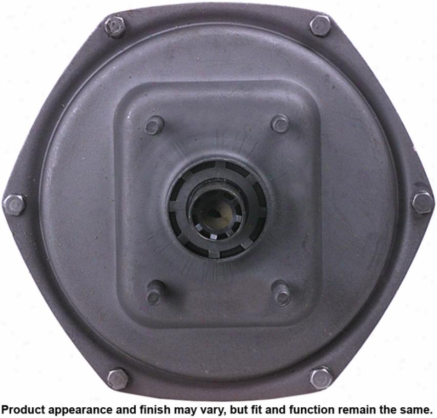 Cardone A1 Cardone 53-5450 535450 Honda Brake Boosters Kits