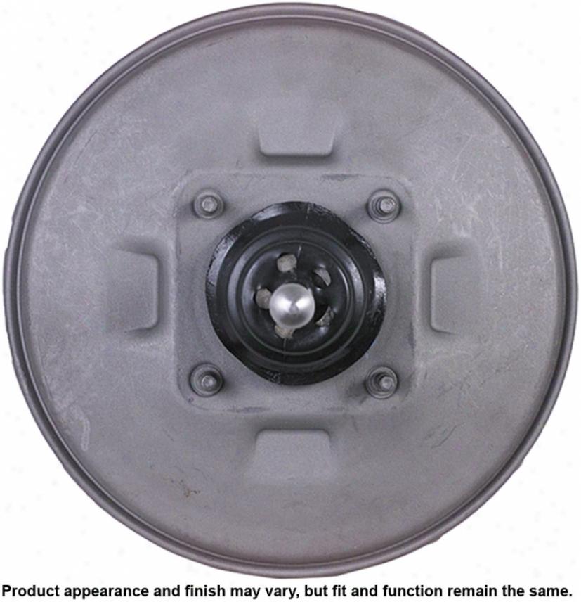 Cardone A1 Cardone 53-5717 535717 Volvo Brake Boosters Kits
