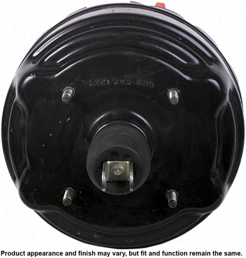 Cardone A1 Cardone 53-5950 535950 Volvo Brake Boosters Kits