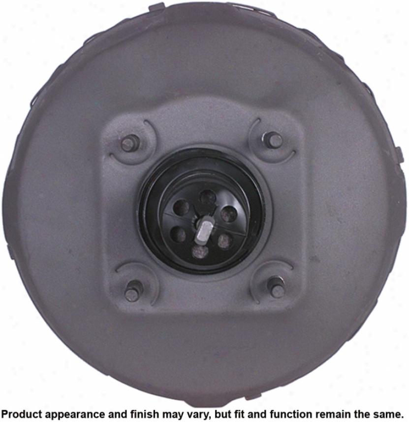 Cardone A1 Cardone 54-71045 5471045 Chevrolet Brake Boosters Kits