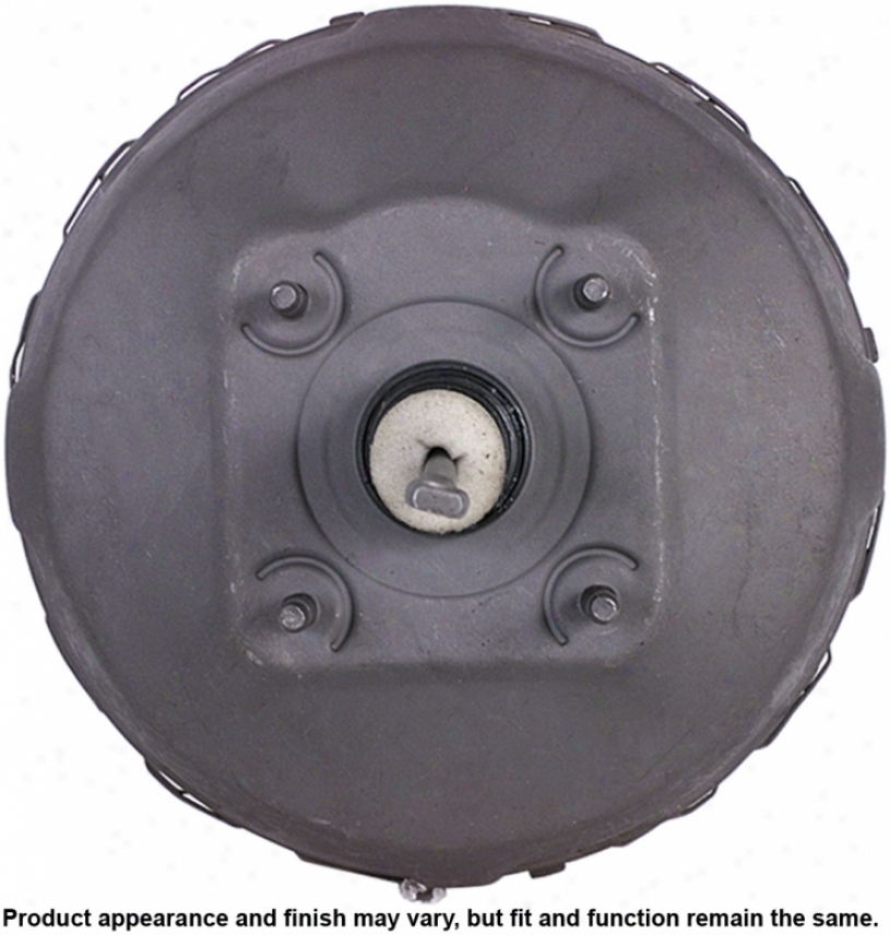 Cardone A1 Cardone 54-71096 5471096 Checrolet Parts