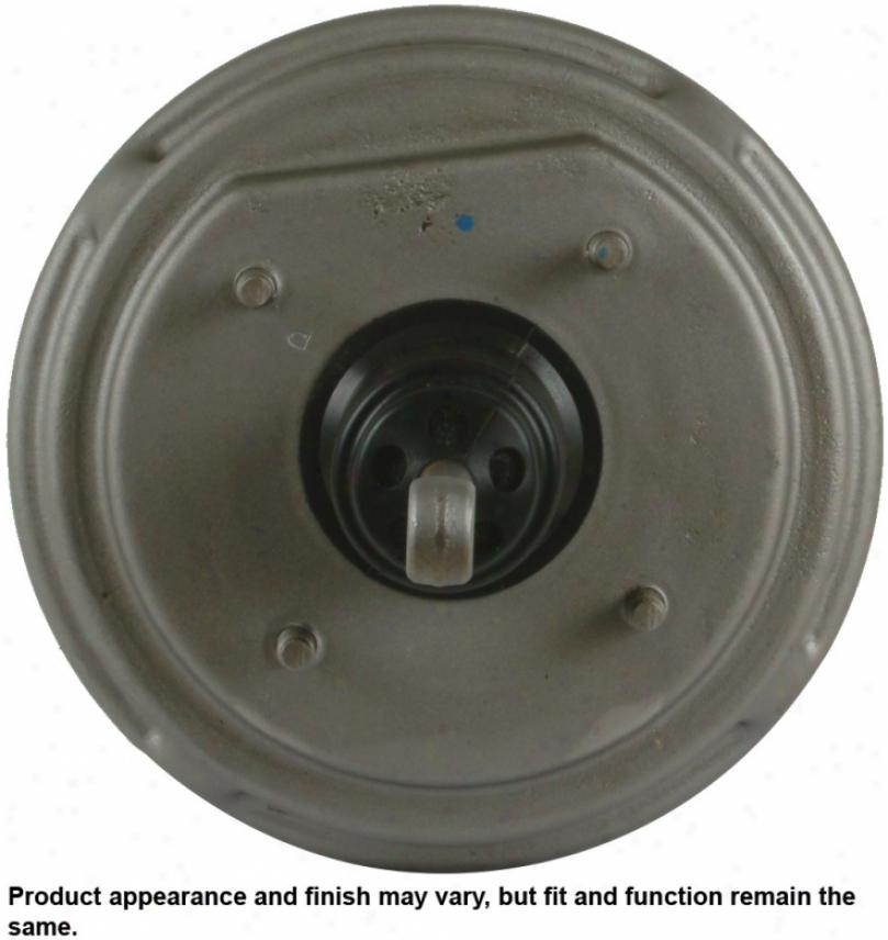 Cardone A1 Cafdone 54-73145 5473145 Dodve Brake Boosters Kits