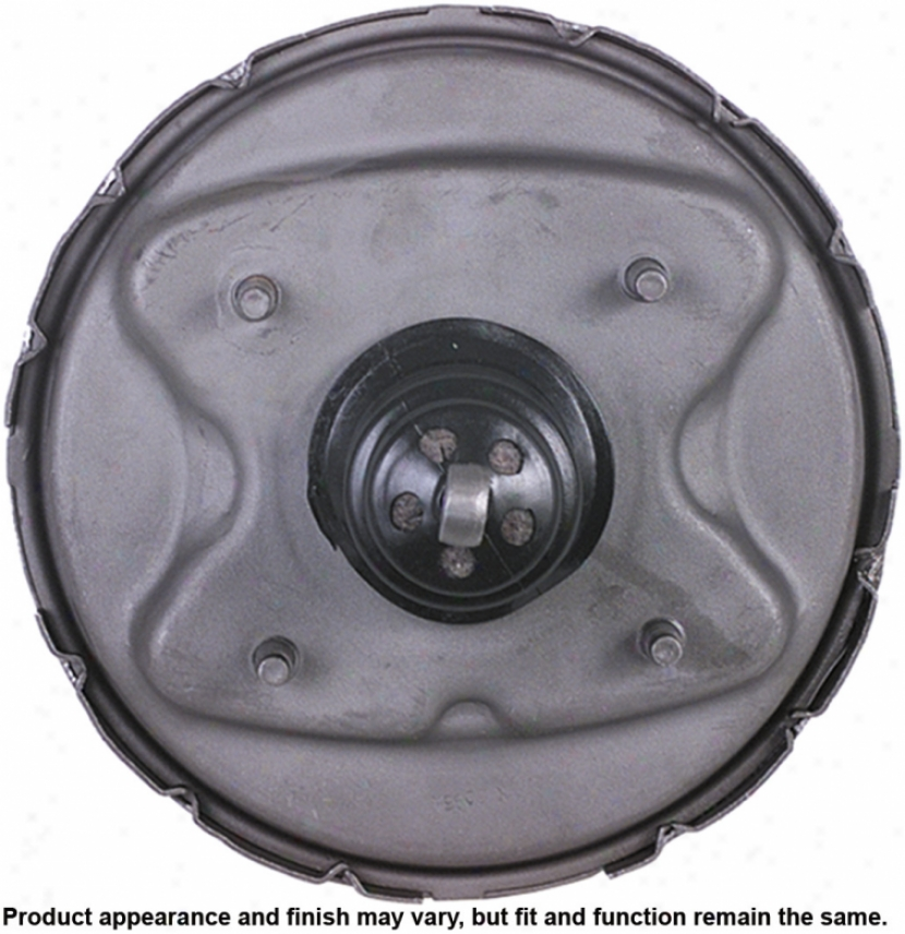 Cardone A1 Cardone 54-73565 5473565 Plymouth Brake Boosters Kits