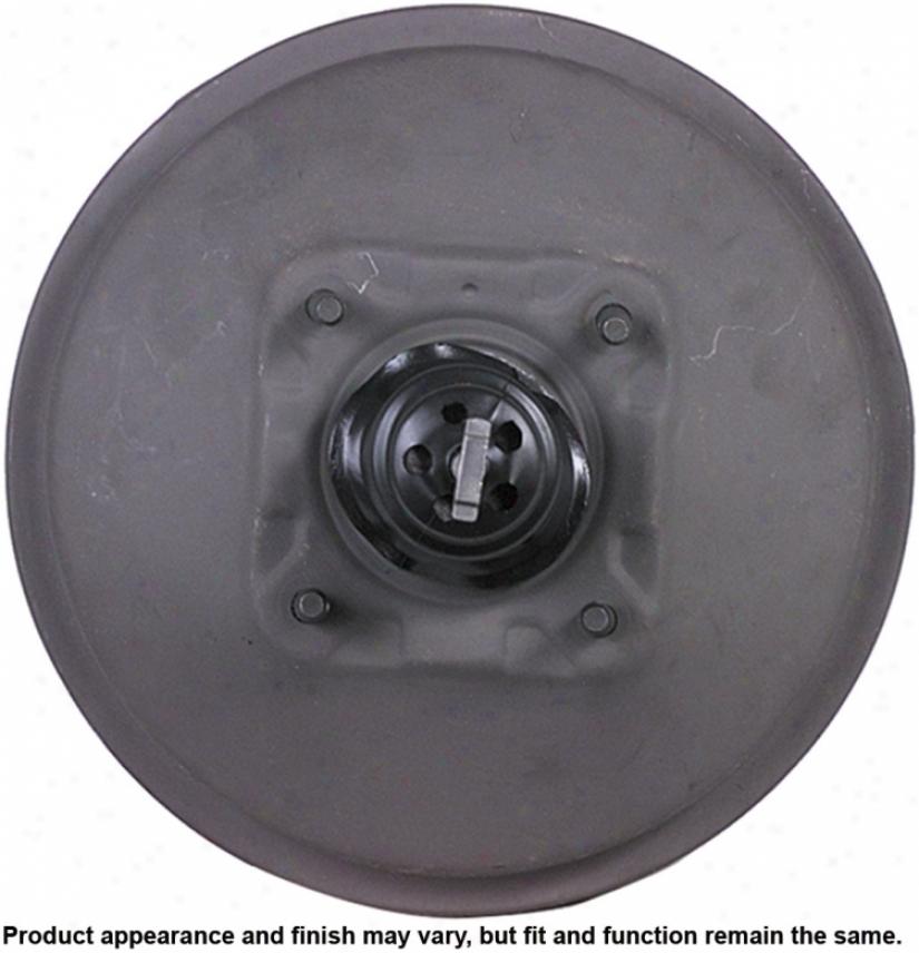 Cardone A1 Cardone 54-74810 5474810 Chevrolet Brake Boosters Kits