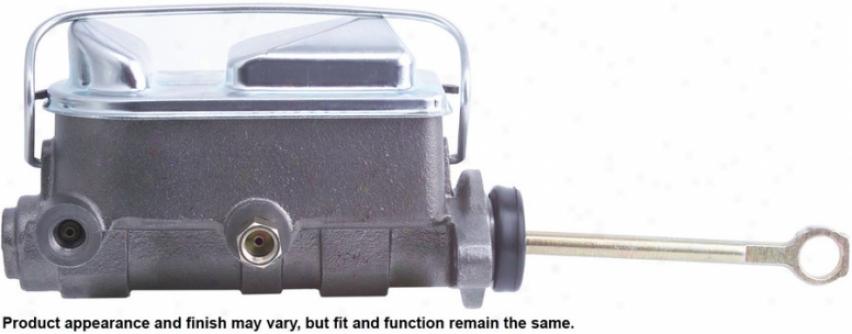 Cardone Cardone Seldct 13-1386 131386 Ford Parts