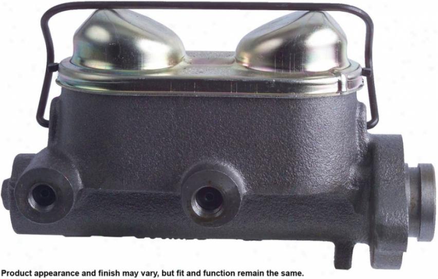 Cardone Cardone Select 13-1489 131489 Chevrolet Partz