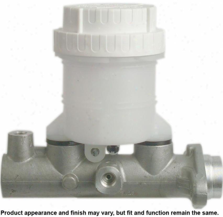 Cardone Cardone Select 13-2464 132464 Volkswagen Brake Master Cylinders