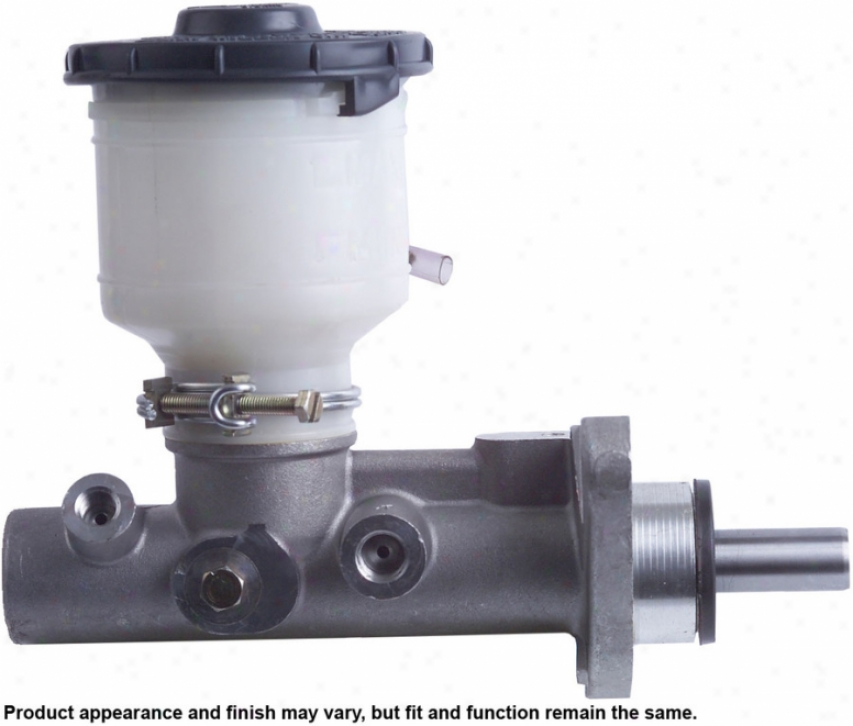 Cardone Cardone Select 13-2545 132545 Jeep Thicket Master Cylinders