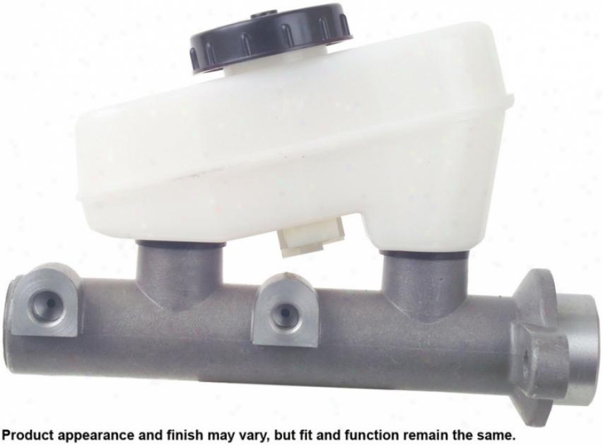 Cardone Cardone Select 13-256 132566 Mercury Parts