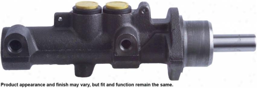 Cardone Cardone Select 13-2613 132613 Honda Parts