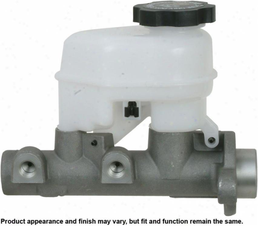 Cardone Cardone Select 13-3183 133183 Chevrolet Parts