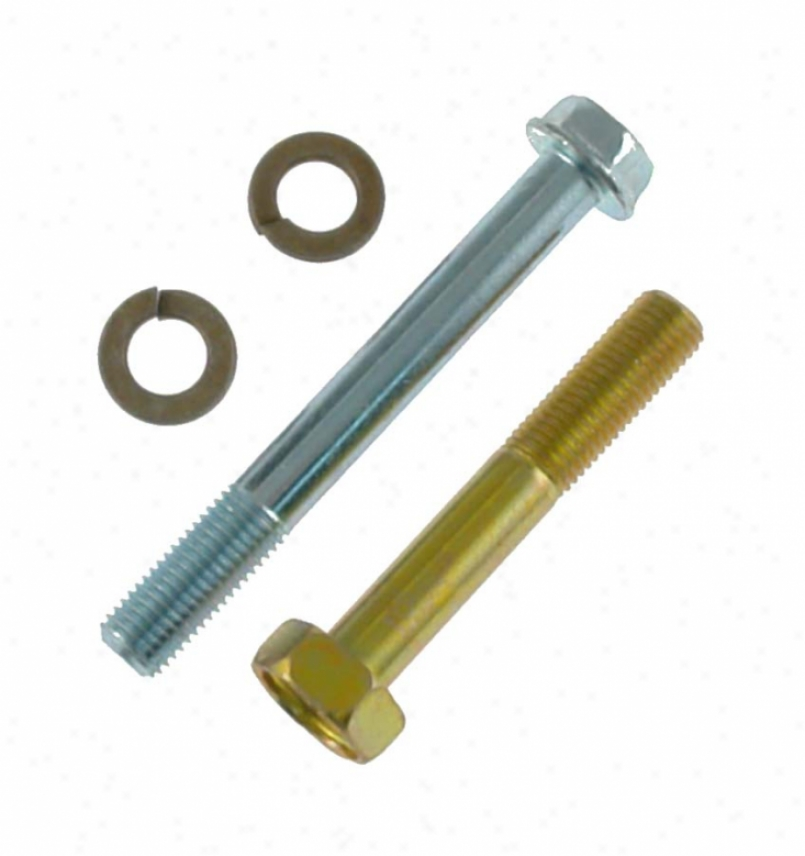 Carlson Quality Brake Parts 14147 Subaru Parts