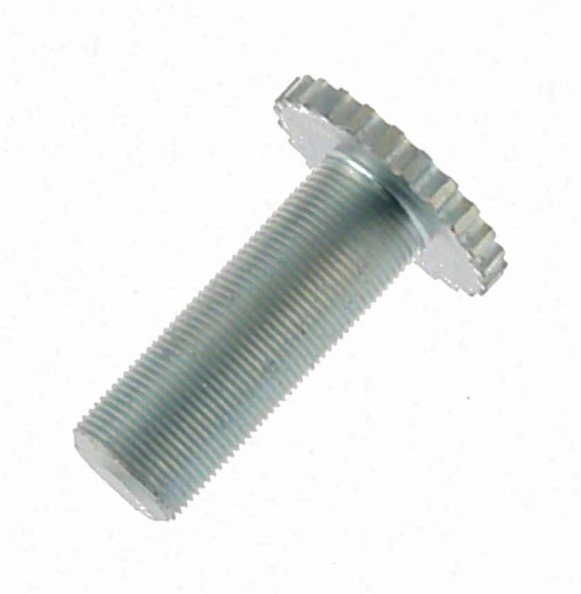 Carlson Quality Brake Parts H1842 Gmc Md Trk Parts