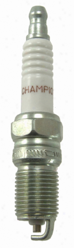 Champion  Brake Master Cylinders Champion Spark Plugs 408