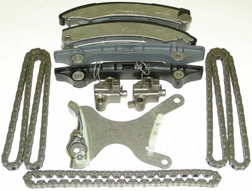 Cloyes 9-0393sc Brake Master Cylinders Cloyes 90393sc