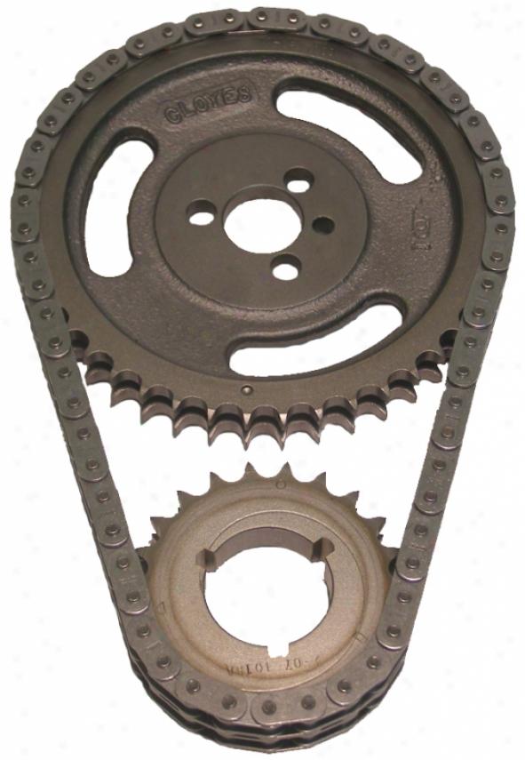 Cloyes 9-3100 Brake Master Cylindsrs Cloyes 93100