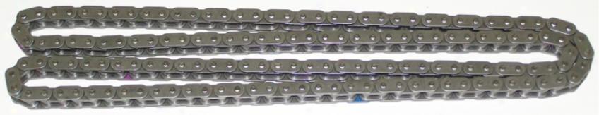 Cloyes 9-4201 Brake Master Cylinders Cloyes 94201