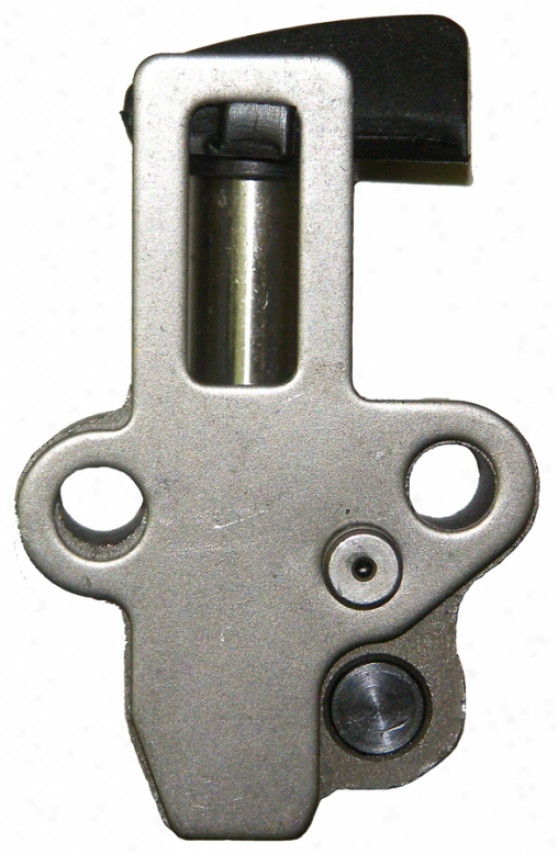 Cloyes 9-5100 Brake Master Cylinders Cloyes 95100