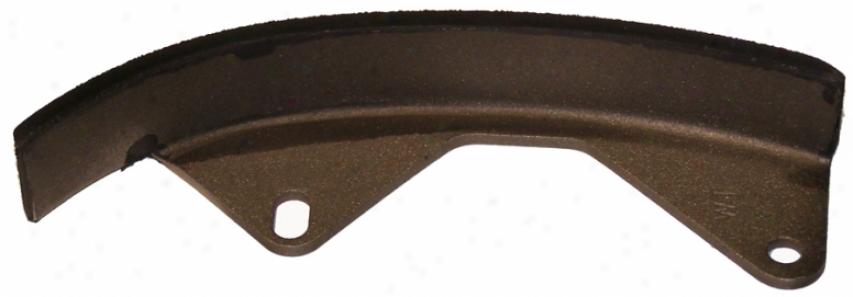 Cloyes 9-5122 Brake Master Cylinders Cloyes 95122