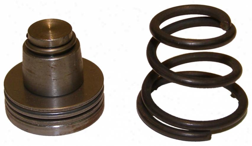 Cloyes 9-5189 B5ake Master Cylinders Cloyes 95189