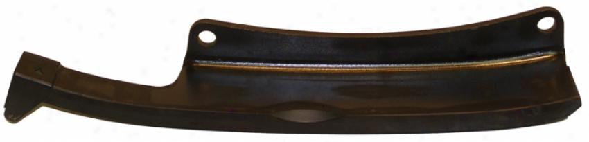 Cloyes 9-5201 Brake Master Cylinders Cloyes 95201