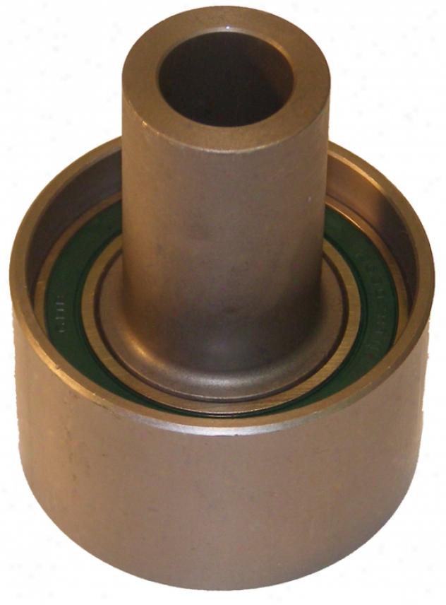 Cloyes 9-5283 Brake Master Cylinders Cloyes 95283