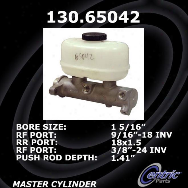 Ctek Along eCntric 131.65042 Ford Parts