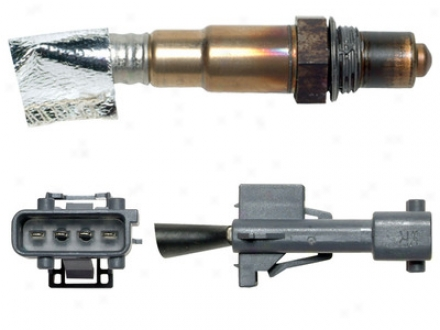 Denso                                               Brake Hardware Kits Denso 2344865