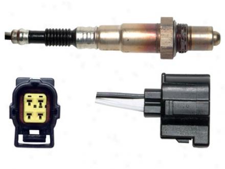 Denso                                               Brake Hardware Kits Denso 2344881
