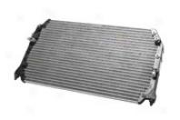 Denso                                               Brake Hardware Kits Denso 4770513