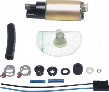 Denso                                               Brake Hardware Kits Denso 9500129