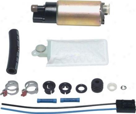 Denso                                               Brake Hardwarw Kits Denso 9500179