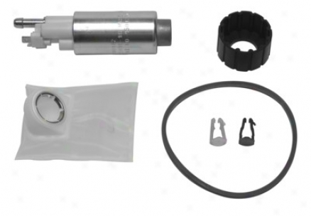 Denso                                               Brake Hardware Kits Denso 9503014