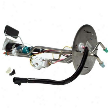 Denso                                               Brake Hardware Kits Densp 9534102