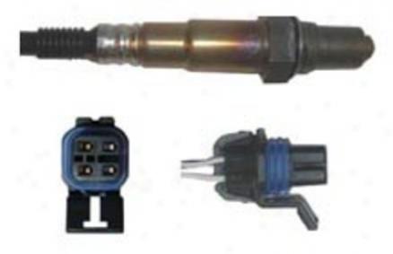 Denso                                               Brake Lever Adjust Kit Denso 2344818